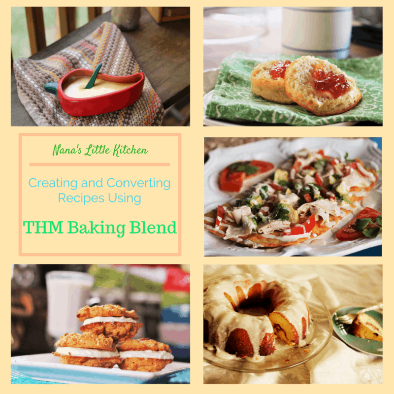 creating-and-converting-recipes-use