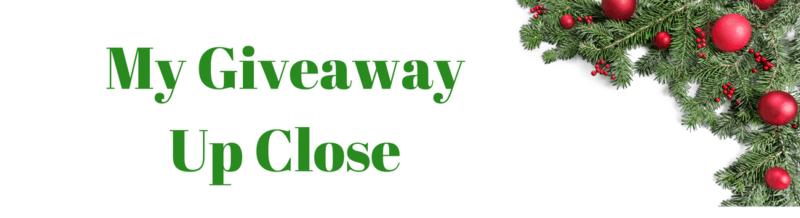 btk-my-giveawayup-close