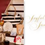 BTK Nana's Blog Hop Giveaway