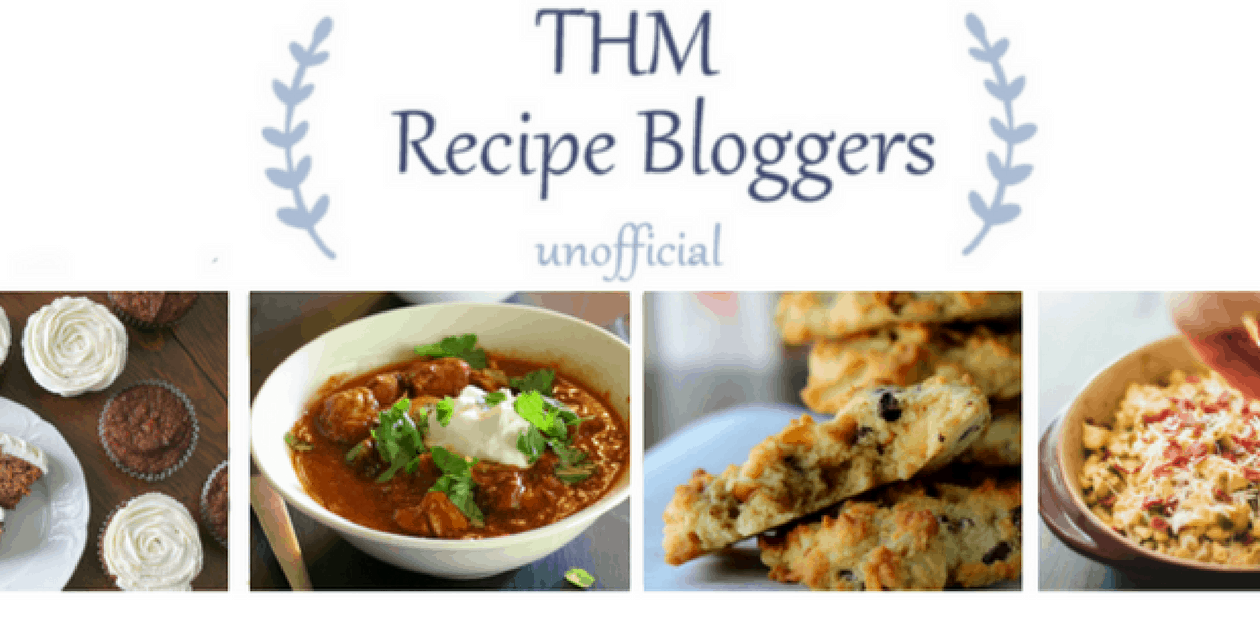 Thm recipe bloggers fb page forumfinder Images