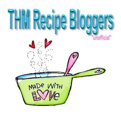 New THM Friendly Bloggers Fb Page