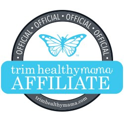Trim Healthy Mama Mother's Day Sale!
