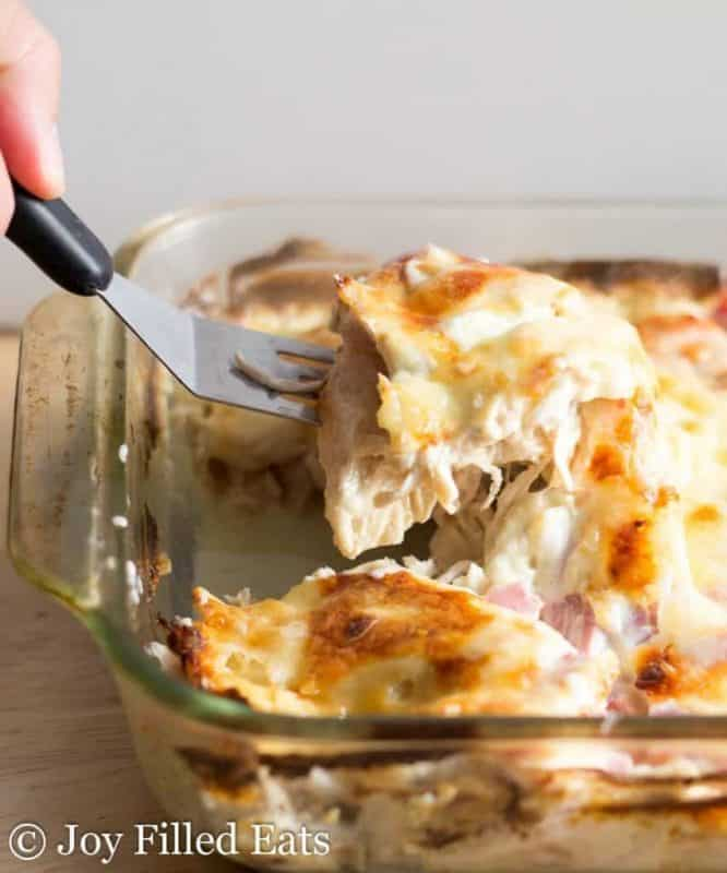 21 Ways To Enjoy Thanksgiving Leftovers
