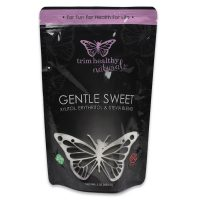 Gentle Sweet™ (Xylitol, Erythritol & Stevia Ground Blend) 16oz Bag